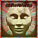 Sebwahwah - The Fly