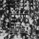 Wookie - The Hype (Young Franco Remix)