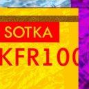 Mixta Sonitus  -  roboDream (Original mix)