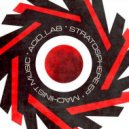 Acid Lab - Tron (Original Mix)