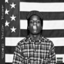 A$AP Rocky - Demons (Original mix)