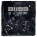 BLiSS - The Skeleton Dance (Extended Mix)