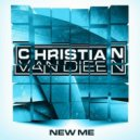 Christian Van Dieen - Next Level (Original Mix)