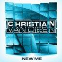 Christian Van Dieen - Next Level (Original Mix)