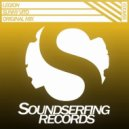 Sunny Vito - Legion (Original mix)