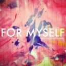 S-X ft Jessica Sutta -  For Myself  (Club Mix)