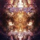 Shivax feat. Agneton - Ganesha Shanti (Original mix)