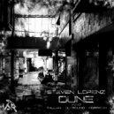 Steven Lorenz - Dune (Outbound Remix)
