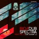 Bio & Dub Spectra - Don't Fail (Original mix)