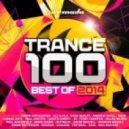 Paul van Dyk feat. Second Sun - Crush (Las Salinas Remix Edit)