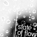 State of Flow - Proximity (Original mix)