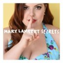 Mary Lambert feat. Fedde Le Grand vs. David Guetta - Dangerous Secrets (Time Jack Bootleg)