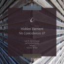 Hidden Element - Summer Of Rain (Original Mix)