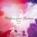 Platform & Tantrum - Falling (Original mix)