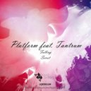 Platform & Tantrum - Secret (Original mix)