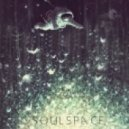 Soulspace - The Stars so Bright (Original mix)