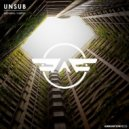 Unsub - Inertia (Original Mix)