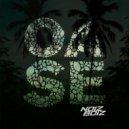 Noizboiz - Oase (Instrumental)