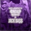 Jack Bass - Welcome 2 Creep Street (Original mix)