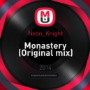 Neon_Knight - Monastery (Original mix)