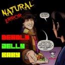Natural Error - Suprize (Original mix)