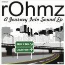 Rohmz - Promise Land (Original Mix)