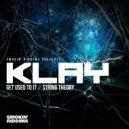 Klay - String Theory (Original mix)