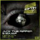 Jack The Ripper & M.A.M.F - Believe (Original mix)