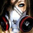 Bons - Dynamic Infection vol.11