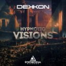 Dekkon - Hypnotic Visions (Original Mix)