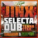 Jinx - Selecta Dub (Original mix)