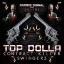 Top Dolla - Swingerz (Original mix)