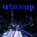 Armin Van Buuren - Rain (Urbanstep Remix)