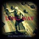 UUSVAN - LONG WAY