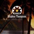 Stephen Thompson - Progressive Resistance (Original Mix)