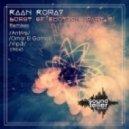 Kaan Koray - Burst Of Emotion (Vipul Remix)
