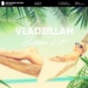 Vladzillah - Bedtime Dance (Original Mix)