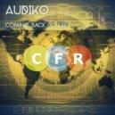 Audiko - Seinara (Original Mix)