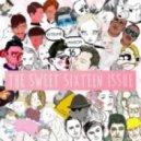 Tobtok - Deux (Bonus Track)