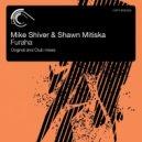 Mike Shiver - Furaha (Club Mix)