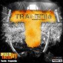 Tactix - TRAPecija