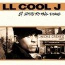 LL Cool J - Diggy Down (Original mix)