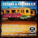2Stars - Life is a Dream (Original mix)