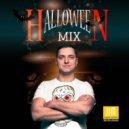 DJ JIM - Halloween 2014