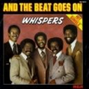 The Whispers - And The Beat Goes On (Purple Disco Machine Edit)