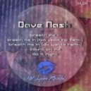 Dave Nash - Do It Right