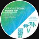 Fragile Signal  - Sacrifice (Marsupials Remix)