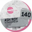 Ash Roy - Code Mode (Original Mix)