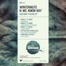 Wintermute & MC Amon Bay - Bring It To Mind (Cues Remix)