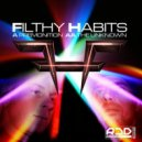 Filthy Habits - The Unknown (Original mix)